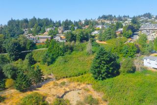 Photo 14: Proposed Lot Susan Marie Pl in : Co Wishart North Land for sale (Colwood)  : MLS®# 883403