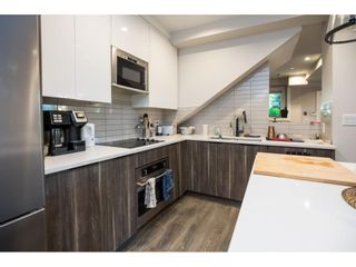 """Photo 16: 2 NANAIMO Street in Vancouver: Hastings Sunrise Townhouse for sale in """"Nanaimo West"""" (Vancouver East)  : MLS®# R2582479"""