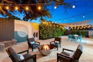Photo 27: DEL CERRO House for sale : 3 bedrooms : 6251 Rockhurst Dr in San Diego
