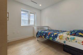 Photo 20: 2620 ADANAC Street in Vancouver: Renfrew VE House for sale (Vancouver East)  : MLS®# R2584945