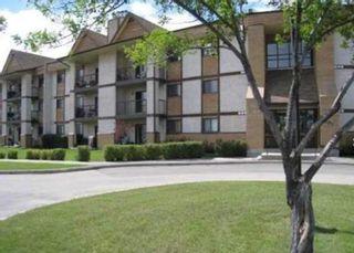 Photo 1: 4114 193 Victor Lewis Drive in Winnipeg: Linden Woods Condominium for sale (1M)  : MLS®# 202017232