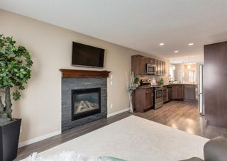 Photo 9: 1069 Kingston Crescent SE: Airdrie Detached for sale : MLS®# A1150522