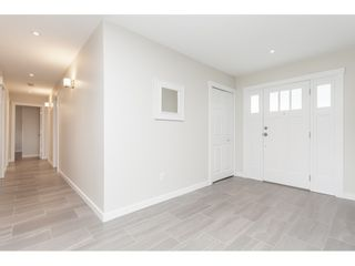 Photo 10: 20561 43A Avenue in Langley: Brookswood Langley House for sale : MLS®# R2511478
