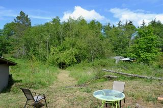 Photo 20: 910 Poplar Way in : PQ Errington/Coombs/Hilliers Manufactured Home for sale (Parksville/Qualicum)  : MLS®# 877076