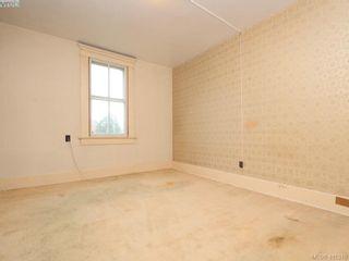 Photo 12: 1289 Vista Hts in VICTORIA: Vi Hillside House for sale (Victoria)  : MLS®# 800853