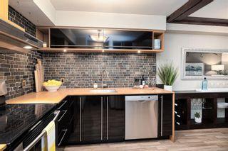 Photo 9: 204 2647 Graham St in : Vi Hillside Condo for sale (Victoria)  : MLS®# 866592