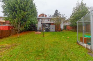 Photo 24: 3905 Grange Rd in : SW Strawberry Vale House for sale (Saanich West)  : MLS®# 860660