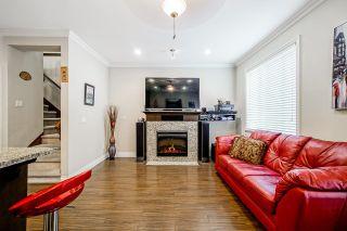 Photo 16: 6882 144 Street in Surrey: East Newton Condo for sale : MLS®# R2608297