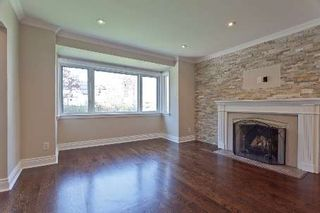Photo 5: 129 Chine Dr in Toronto: Cliffcrest Freehold for sale (Toronto E08)  : MLS®# E2669488