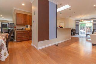 Photo 7: 2364 DeMamiel Dr in : Sk Sunriver House for sale (Sooke)  : MLS®# 856835