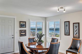 Photo 12: 177 S Alder St in : CR Campbell River Central House for sale (Campbell River)  : MLS®# 877667