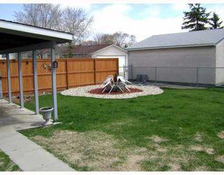 Photo 8:  in WINNIPEG: East Kildonan Residential for sale (North East Winnipeg)  : MLS®# 2908311