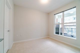 Photo 4: 229 9500 TOMICKI Avenue in Richmond: West Cambie Condo for sale : MLS®# R2609730