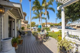 Photo 4: PACIFIC BEACH Property for sale: 1411-1413 Oliver Avenue in San Diego