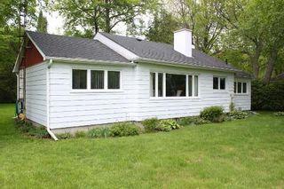 Photo 9: 14 Matheson Road in Kawartha Lakes: Rural Eldon House (Bungalow) for sale : MLS®# X2929921