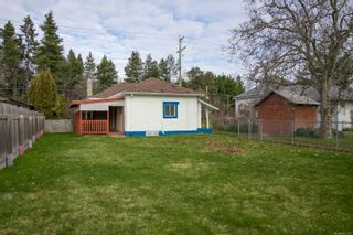 Photo 12: 2013 Northfield Rd in : Na Central Nanaimo House for sale (Nanaimo)  : MLS®# 863381