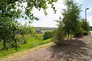 Photo 27: 204 16 SAGE HILL Terrace NW in Calgary: Sage Hill Apartment for sale : MLS®# A1022350