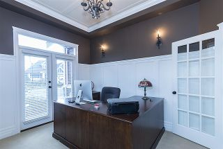 """Photo 12: 1 3800 GOLF COURSE Drive in Abbotsford: Abbotsford East House for sale in """"GOLF COURSE DRIVE"""" : MLS®# R2141485"""