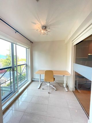 """Photo 27: 304 4463 W 10TH Avenue in Vancouver: Point Grey Condo for sale in """"West Point Grey"""" (Vancouver West)  : MLS®# R2567933"""