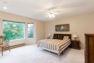 """Photo 18: 175 1140 CASTLE Crescent in Port Coquitlam: Citadel PQ Townhouse for sale in """"The Uplands"""" : MLS®# R2619994"""