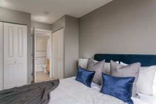 """Photo 4: 905 3660 VANNESS Avenue in Vancouver: Collingwood VE Condo for sale in """"CIRCA"""" (Vancouver East)  : MLS®# R2150014"""