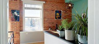 Photo 15: 402 10728 82 Avenue in Edmonton: Zone 15 Condo for sale : MLS®# E4236597