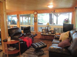Photo 28: 342042  Range Road 44: Rural Clearwater County Detached for sale : MLS®# C4295944