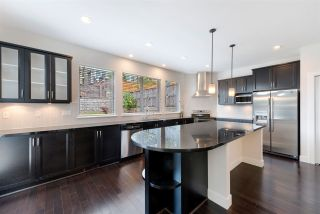 Photo 8: 3419 PRINCETON AVENUE in Coquitlam: Burke Mountain House for sale : MLS®# R2386124
