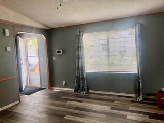 Photo 6: 167 305 Calahoo Rd: Spruce Grove Mobile for sale : MLS®# E4246755