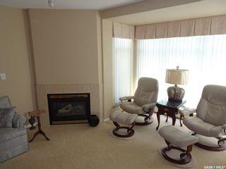 Photo 27: 323 2330 Hamilton Street in Regina: Transition Area Residential for sale : MLS®# SK703235