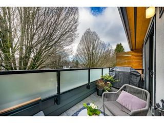 """Photo 20: 2743 WARD Street in Vancouver: Collingwood VE Townhouse for sale in """"Ward by Vicini Homes"""" (Vancouver East)  : MLS®# R2541608"""