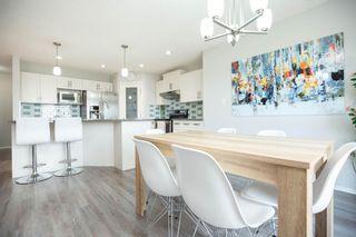 Photo 15: 83 Castlebury Meadows Drive in Winnipeg: Castlebury Meadows Residential for sale (4L)  : MLS®# 202015081