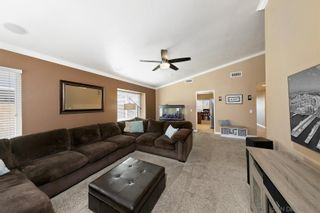 Photo 4: House for sale : 3 bedrooms : 9316 Telkaif St in Lakeside