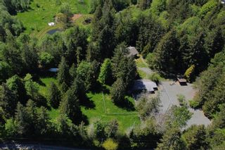 Photo 40: 3100 Doupe Rd in : Du Cowichan Station/Glenora House for sale (Duncan)  : MLS®# 875211