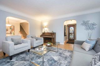 """Photo 6: 3072 W KING EDWARD Avenue in Vancouver: MacKenzie Heights House for sale in """"Mackenzie Heights"""" (Vancouver West)  : MLS®# R2245758"""