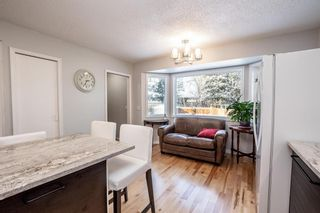 Photo 10: 510 Macleod Trail SW: High River Detached for sale : MLS®# A1065640