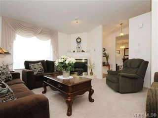 Photo 14: 82 Wolf Lane in VICTORIA: VR Glentana Manufactured Home for sale (View Royal)  : MLS®# 700173