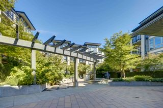 """Photo 27: 213 738 E 29TH Avenue in Vancouver: Fraser VE Condo for sale in """"CENTURY"""" (Vancouver East)  : MLS®# R2597603"""