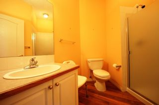 Photo 20: 320 4500 50 Avenue: Olds Apartment for sale : MLS®# A1139856