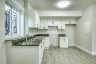 "Photo 17: 14233 61B Avenue in Surrey: Sullivan Station House for sale in ""BellPointe"" : MLS®# R2449034"