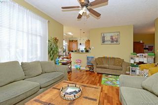 Photo 3: 2420 Sunriver Way in SOOKE: Sk Sunriver House for sale (Sooke)  : MLS®# 798697