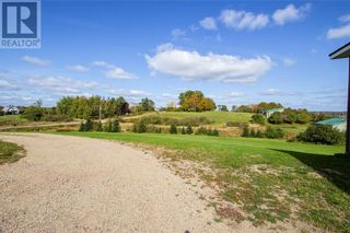 Photo 15: 305 Route 940 in Upper Sackville: Vacant Land for sale : MLS®# M138970