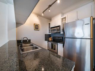 Photo 6: 501 1238 BURRARD STREET in Vancouver: Downtown VW Condo for sale (Vancouver West)  : MLS®# R2568314