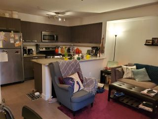 "Photo 6: 318 13883 LAUREL Drive in Surrey: Whalley Condo for sale in ""Emerald Heights"" (North Surrey)  : MLS®# R2430952"