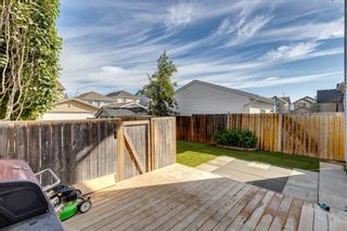 Photo 37: 108 Evermeadow Manor SW in Calgary: Evergreen Detached for sale : MLS®# A1142807