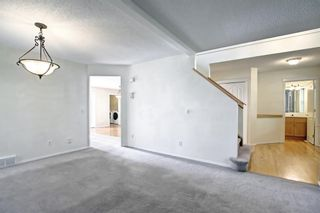 Photo 10: 60 Inverness Drive SE in Calgary: McKenzie Towne Detached for sale : MLS®# A1146418
