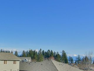 Photo 59: 208 MICHIGAN PLACE in CAMPBELL RIVER: CR Willow Point House for sale (Campbell River)  : MLS®# 833859