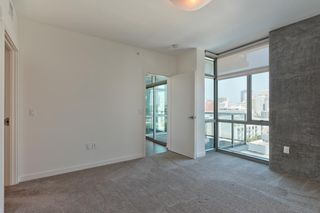 Photo 10: DOWNTOWN Condo for rent : 1 bedrooms : 800 The Mark Ln #1002 in San Diego