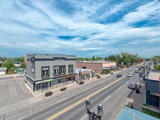 Photo 16: 300 1419 9 AV SE in Calgary: Inglewood Office for sale : MLS®# C4172005