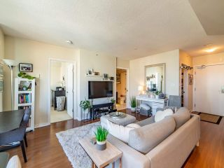 """Photo 7: 2003 821 CAMBIE Street in Vancouver: Downtown VW Condo for sale in """"Raffles on Robson"""" (Vancouver West)  : MLS®# R2512191"""